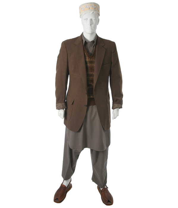 middle eastern single women in cotton valley Eastessence is the online shopping store for best quality modest islamic clothes for men & women shop for custom lengths and sizes of fashionable muslim dresses.