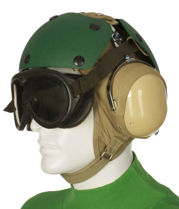 military helicopter helmet with Description  Ing Soon 44 on The M60 Machine Gun And They Called It The Pig additionally Viewtopic as well M60 Machine Gun additionally Arma 3 Free Download besides Army unveils light utility helicopter uh 72a lakota.