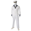 German Navy Enlisted Dress White-1
