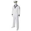 German Navy Enlisted Dress White-2