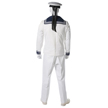 German Navy Enlisted Dress White-3