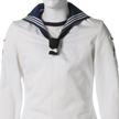 German Navy Enlisted Dress White-4