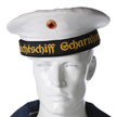 German Navy Enlisted Dress White-5