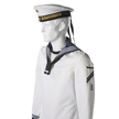 German Navy Enlisted Dress White-6
