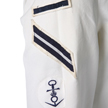 German Navy Enlisted Dress White-7