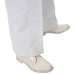German Navy Enlisted Dress White-8