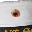 German Navy Enlisted Dress White-9