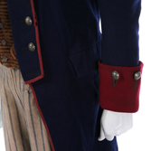 French Navy Petty Officer-7