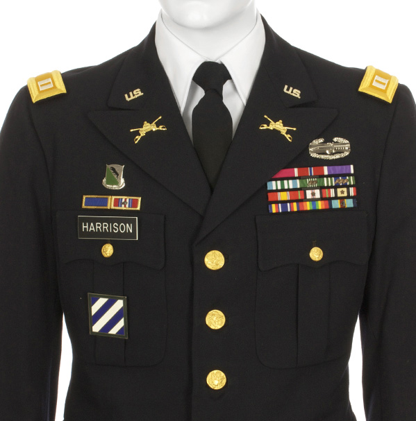 Military Tailoring In Minneapolis Area, Minnesota – Army ...