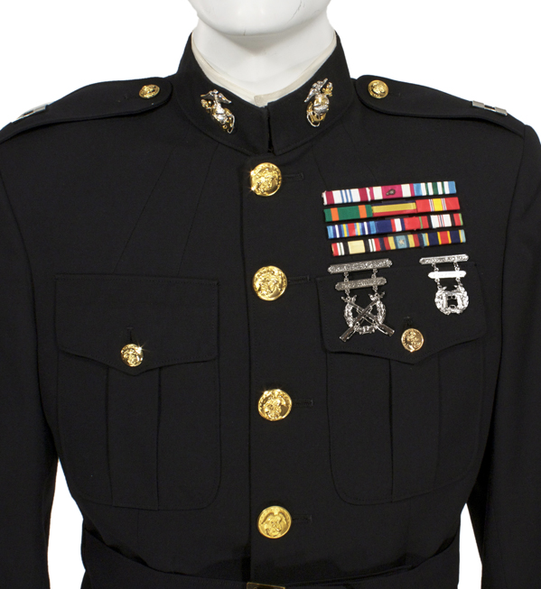 Usmc Officer Dress Blues Lookup Beforebuying