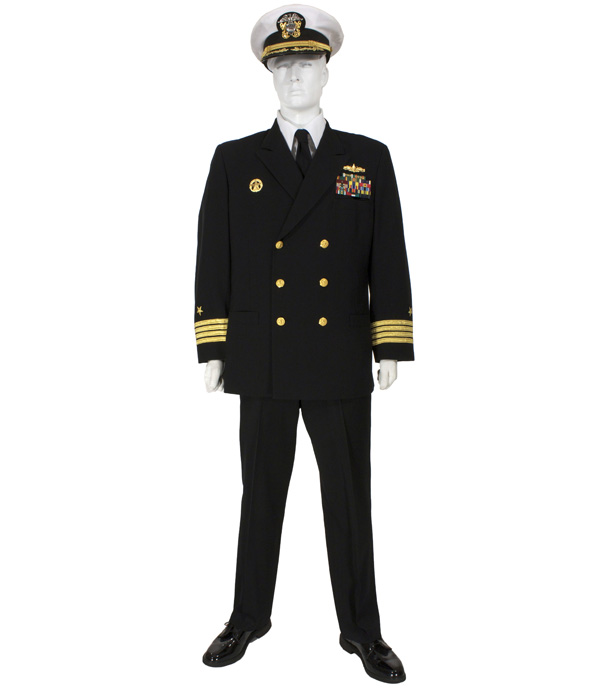 Creative SASEBO NAVAL BASE, Japan  A Proposal Approved By Navy Secretary Ray Mabus Will Bring The Dress Blues Worn By Some Enlisted Women A Lot Closer To Those Worn By Men The Plans Announced By Mabus Are To Redesign The Service