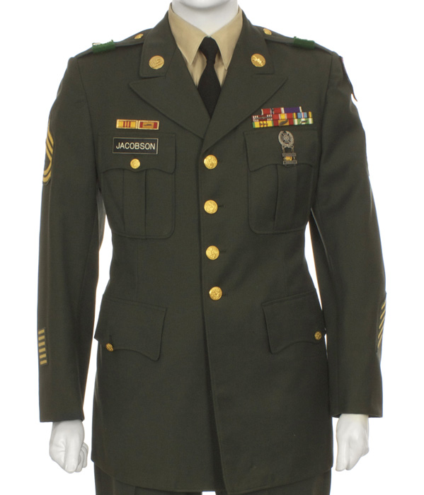 Download image Vietnam Era Army Uniforms PC, Android, iPhone and iPad